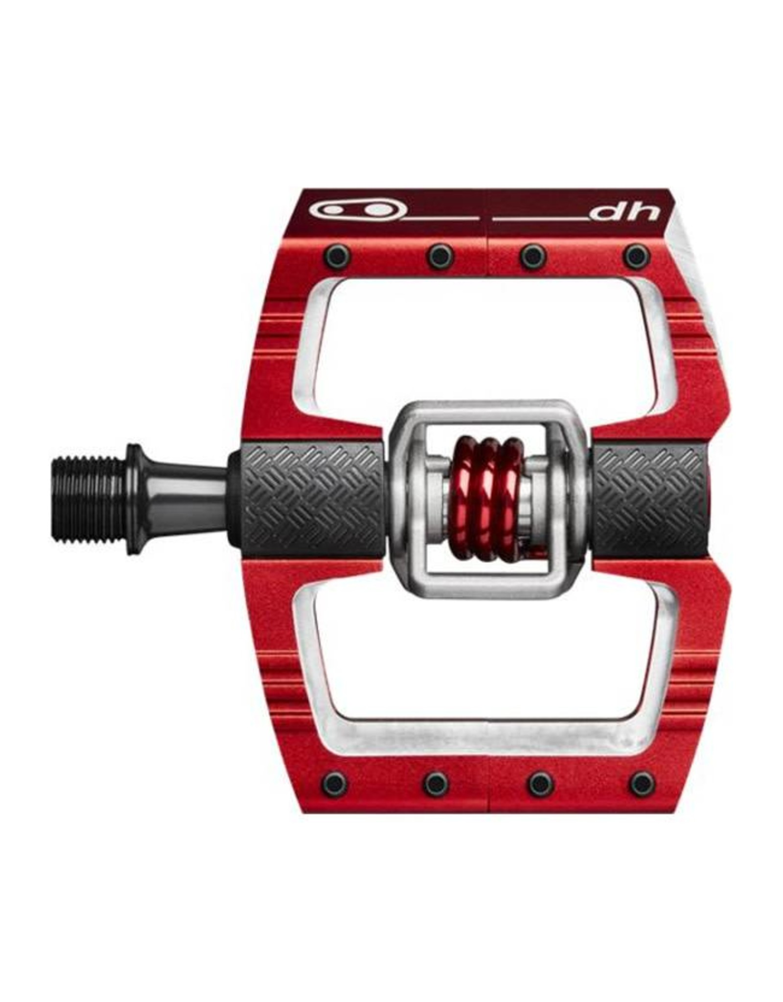 Crank Brothers Crank Brothers Mallet DH Pedals