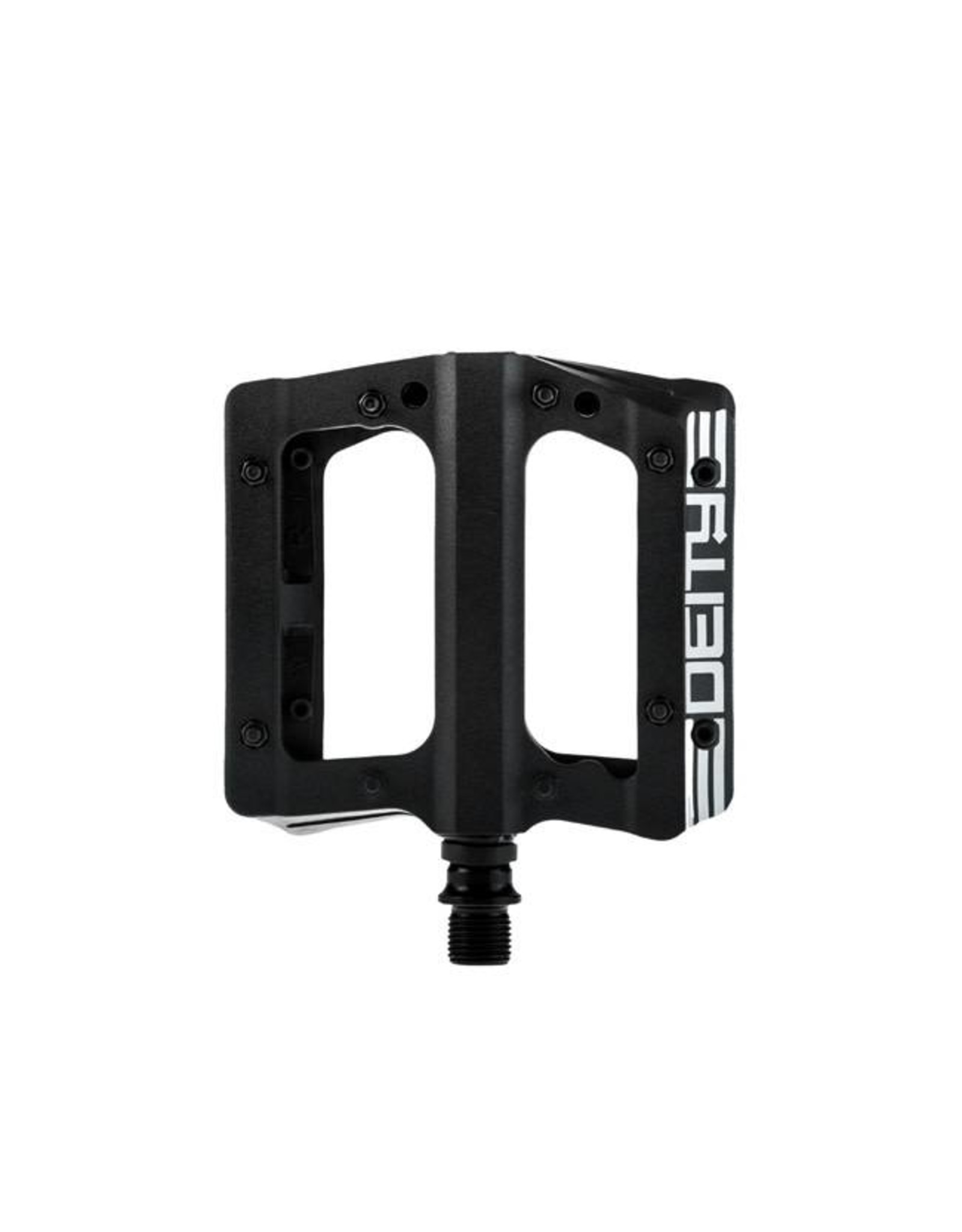 Deity Deity Compound Pedals
