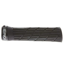 Ergon Ergon GE1 Evo Grip: Black