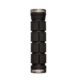 Lizard Skins Lizard Skins Northshore Lock On Grips Black