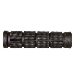Lizard Skins Lizard Skins Northshore Single Comp Grips Black