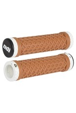 ODI ODI VANS Lock-On Grips Gum 130mm