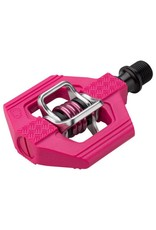 Crank Brothers Crank Brothers Candy 1 Pedals: Pink
