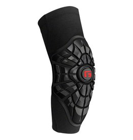 G-Form G-Form Elite Elbow Pad: Black XL