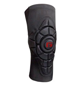 G-Form G-Form Pro Slide Knee Pad: Black LG