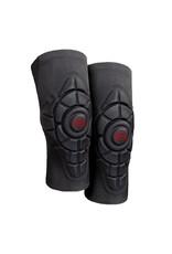G-Form G-Form Pro Slide Knee Pad: Black LG