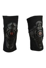 G-Form G-Form Pro-X Knee Pad: Black, SM