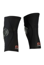 G-Form G-Form Pro-X Knee Pad: Black, MD