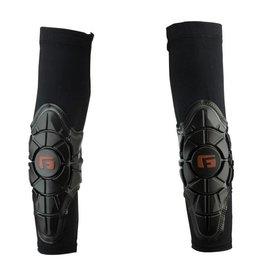 G-Form G-Form Pro-X Elbow Pad: Black, MD