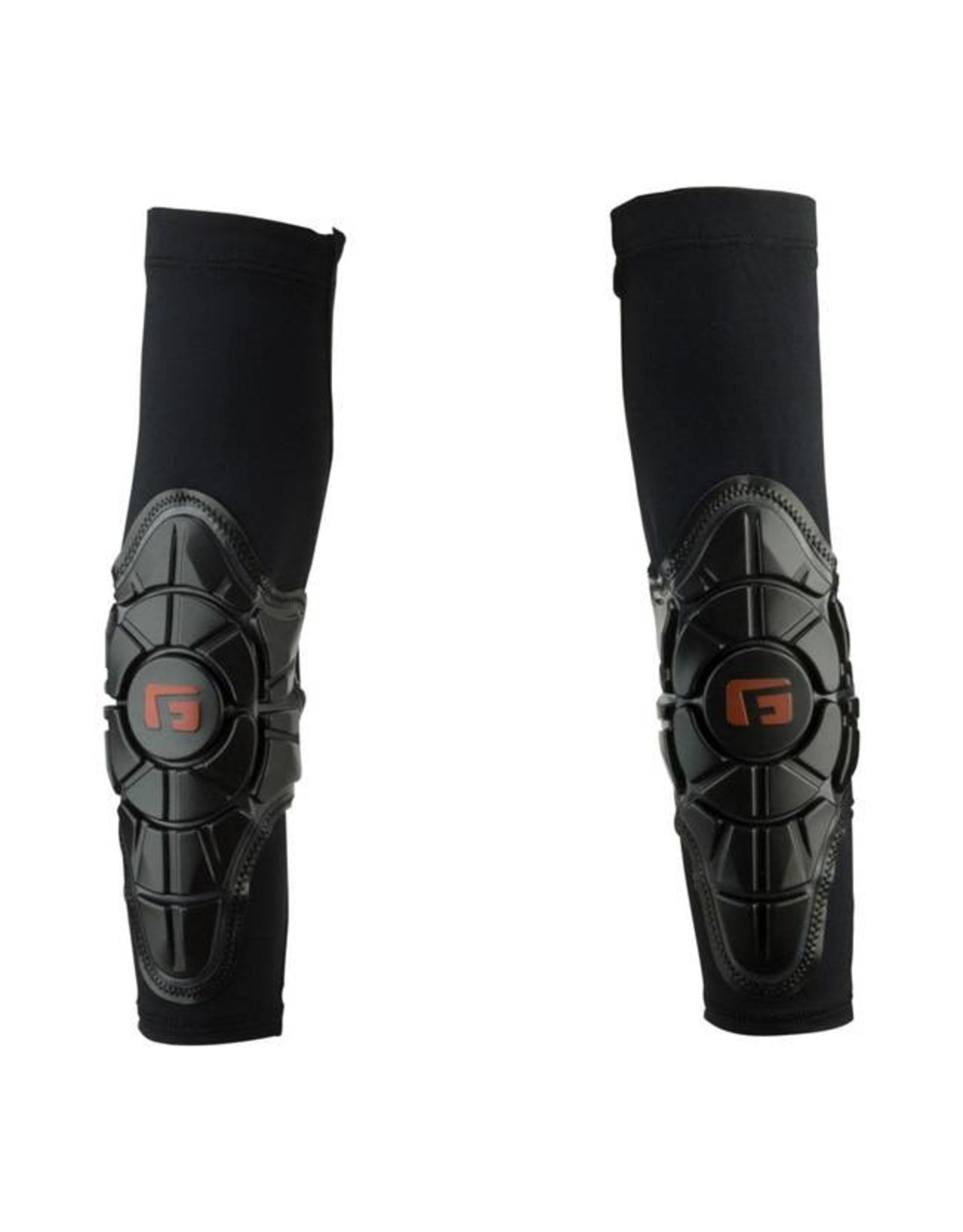 G-Form G-Form Pro-X Elbow Pad: Black, LG