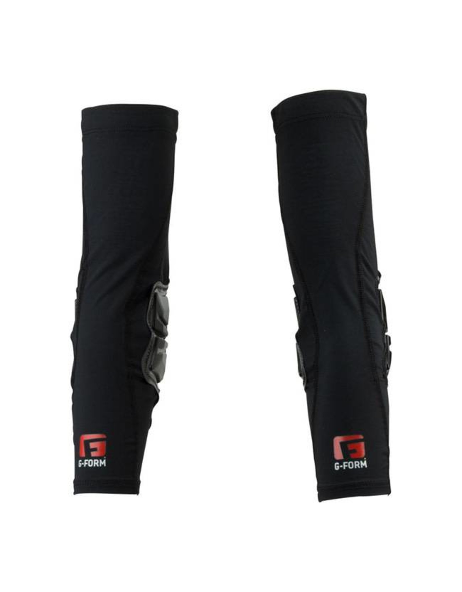 G-Form G-Form Pro-X Elbow Pad: Black, LG