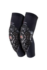 G-Form G-Form Elite Elbow Pad: Black/Topo, XL