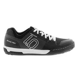 Five Ten Five Ten Freerider Contact Men's Flat Pedal Shoe: Split Black 13
