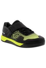Five Ten Five Ten Hellcat Pro Men's Clipless/Flat Pedal Shoe: Semi Solar Yellow 8