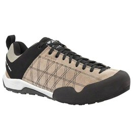 Five Ten Five Ten Guide Tennie Men's Approach Shoe: Twine 9
