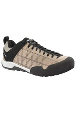 Five Ten Five Ten Guide Tennie Men's Approach Shoe: Twine 10