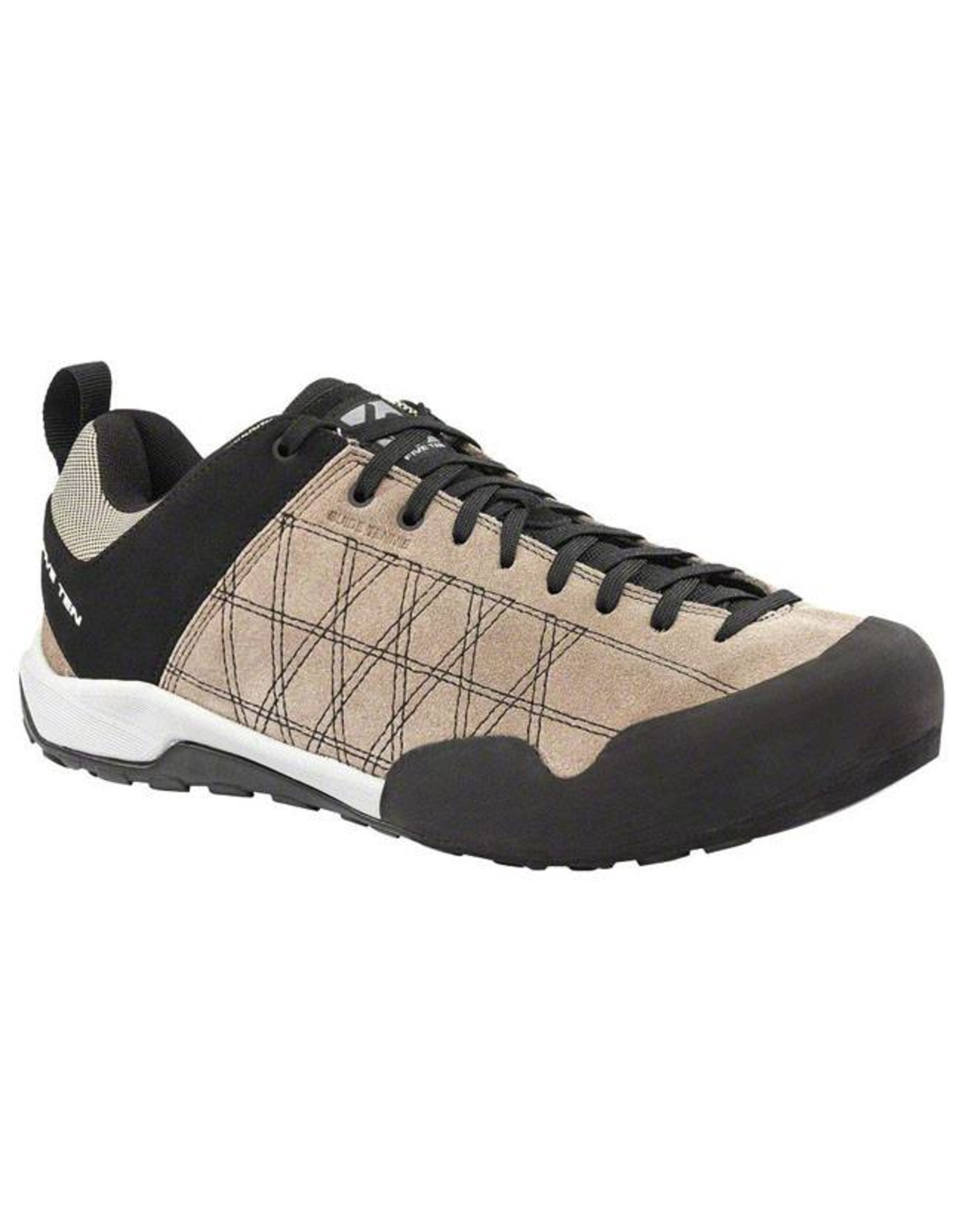 Five Ten Five Ten Guide Tennie Men's Approach Shoe: Twine 10.5