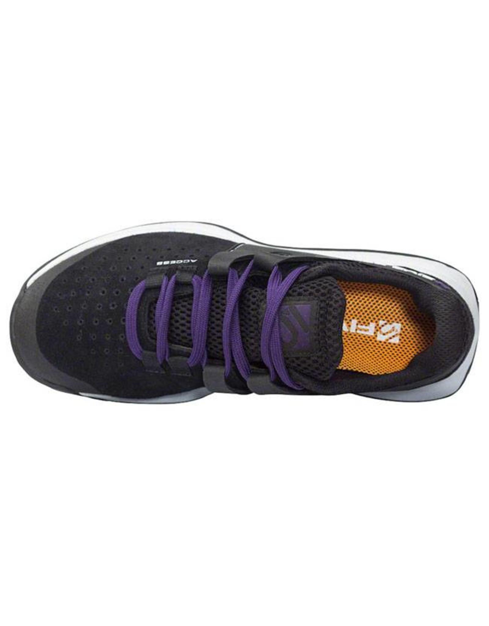 Five Ten Five Ten Access Women's Approach Shoe: Gray 8