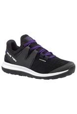 Five Ten Five Ten Access Women's Approach Shoe: Gray 8.5