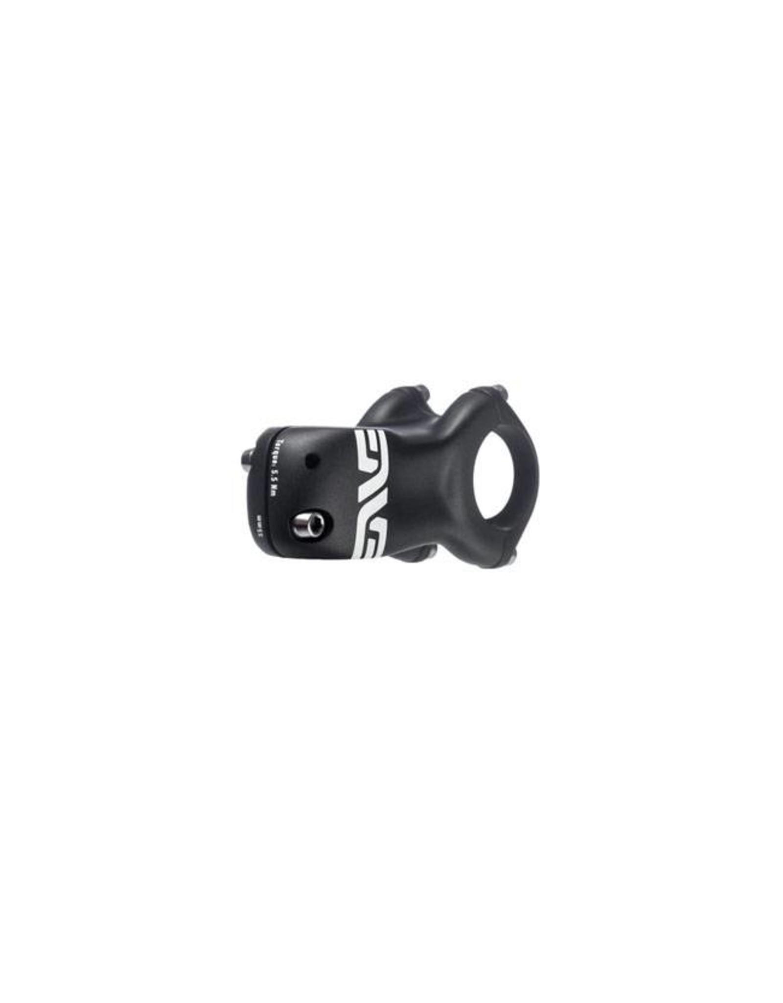 ENVE Composites ENVE Carbon MTN Stem 31.8 x 55mm Black