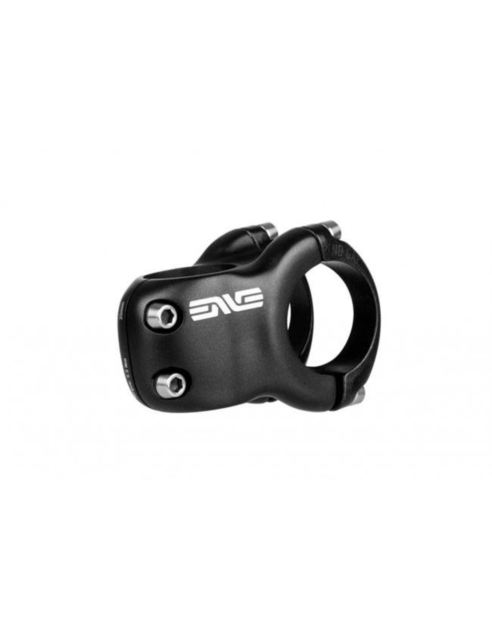 ENVE Composites Enve M7 Stem, 35mm, 35.0, Black