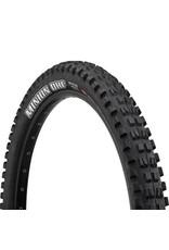 """Maxxis Maxxis Minion DHF Tire: 26 x 2.80"""", Folding, 120tpi, 3C MaxxTerra, EXO, Tubeless Ready, Black"""