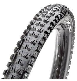 """Maxxis Maxxis Minion DHF Tire: 29 x 3.00"""", Folding, 120tpi, 3C MaxxTerra, EXO, Tubeless Ready, Black"""