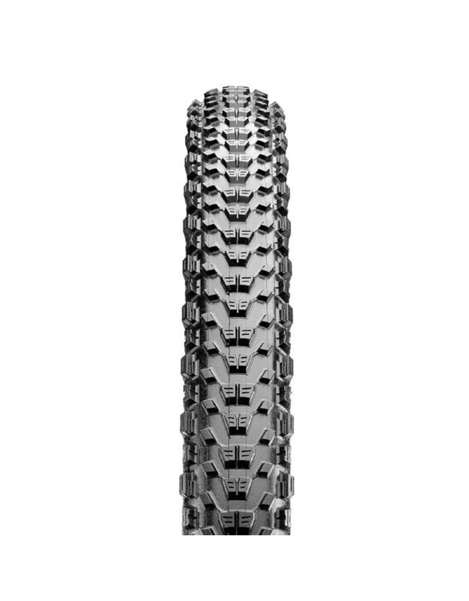 """Maxxis Maxxis Ardent Race Tire: 27.5 x 2.60"""", Folding, 60tpi, Dual Compound, EXO, Tubeless Ready, Black"""