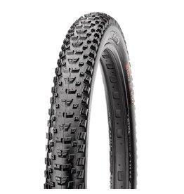 "Maxxis Maxxis Rekon Tire: 29 x 2.25"", Folding, 120tpi, 3C MaxxTerra, Tubeless Ready, Black"