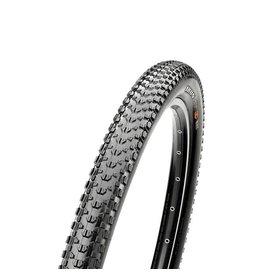 "Maxxis Maxxis Ikon Tire: 29 x 2.35"", Folding, 120tpi, 3C, EXO, Black"