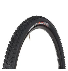 "Maxxis Maxxis Ikon Tire: 29 x 2.20"", Folding, 120tpi, 3C, EXO, Tubeless Ready, Black"