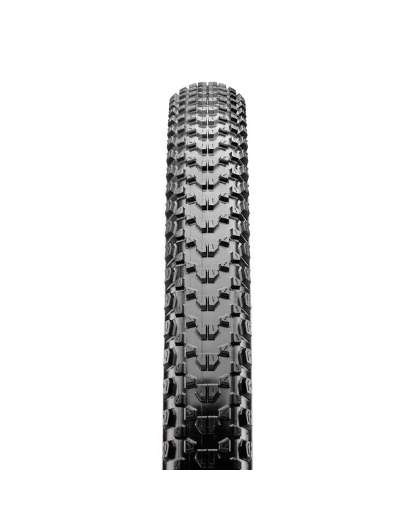 """Maxxis Maxxis Ikon Tire: 29 x 2.20"""", Folding, 60tpi, 3C, EXO, Tubeless Ready, Skinwall"""