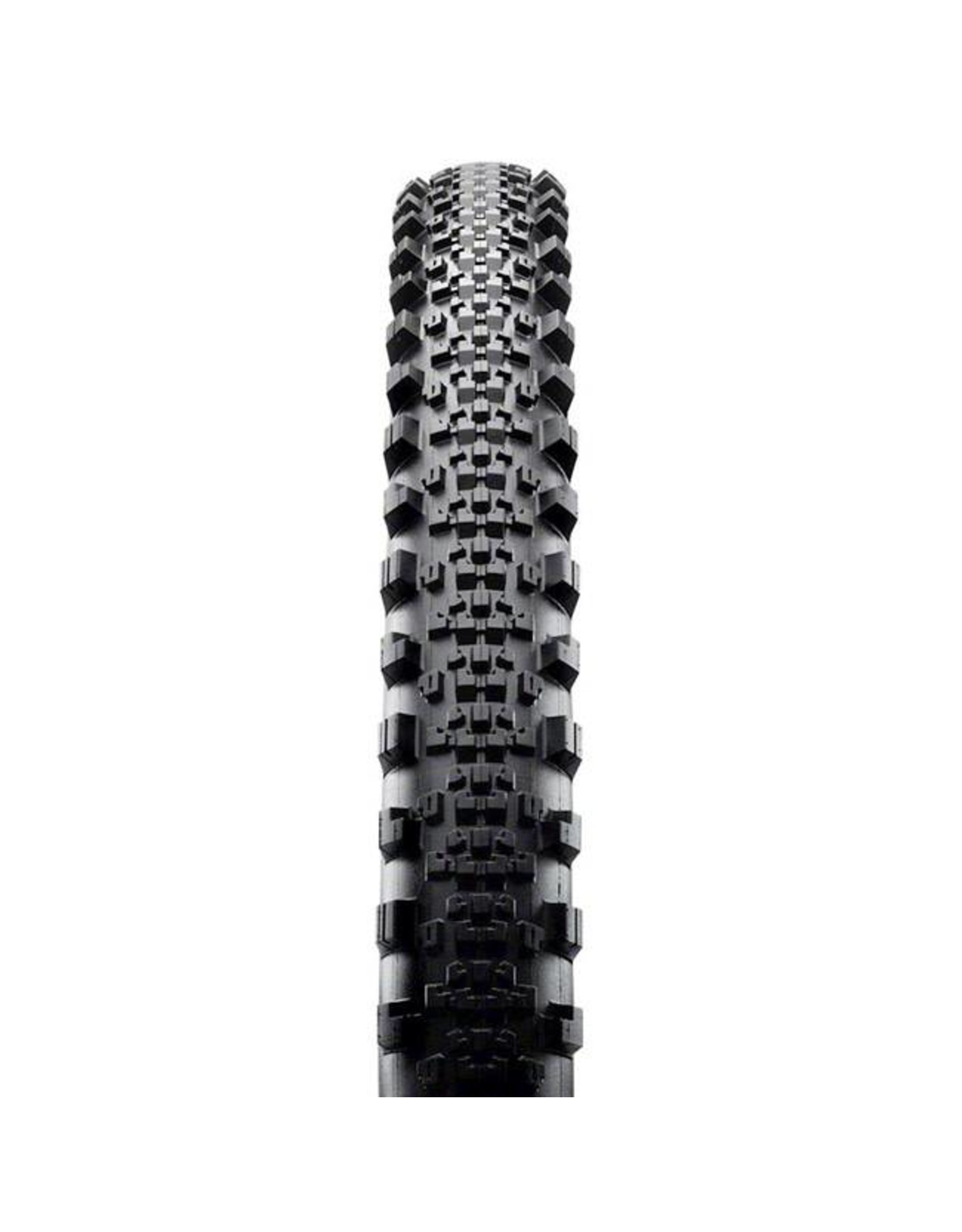 "Maxxis Maxxis Minion SS Tire: 27.5 x 2.30"", Folding, 60tpi, Dual Compound, EXO, Tubeless Ready, Black"