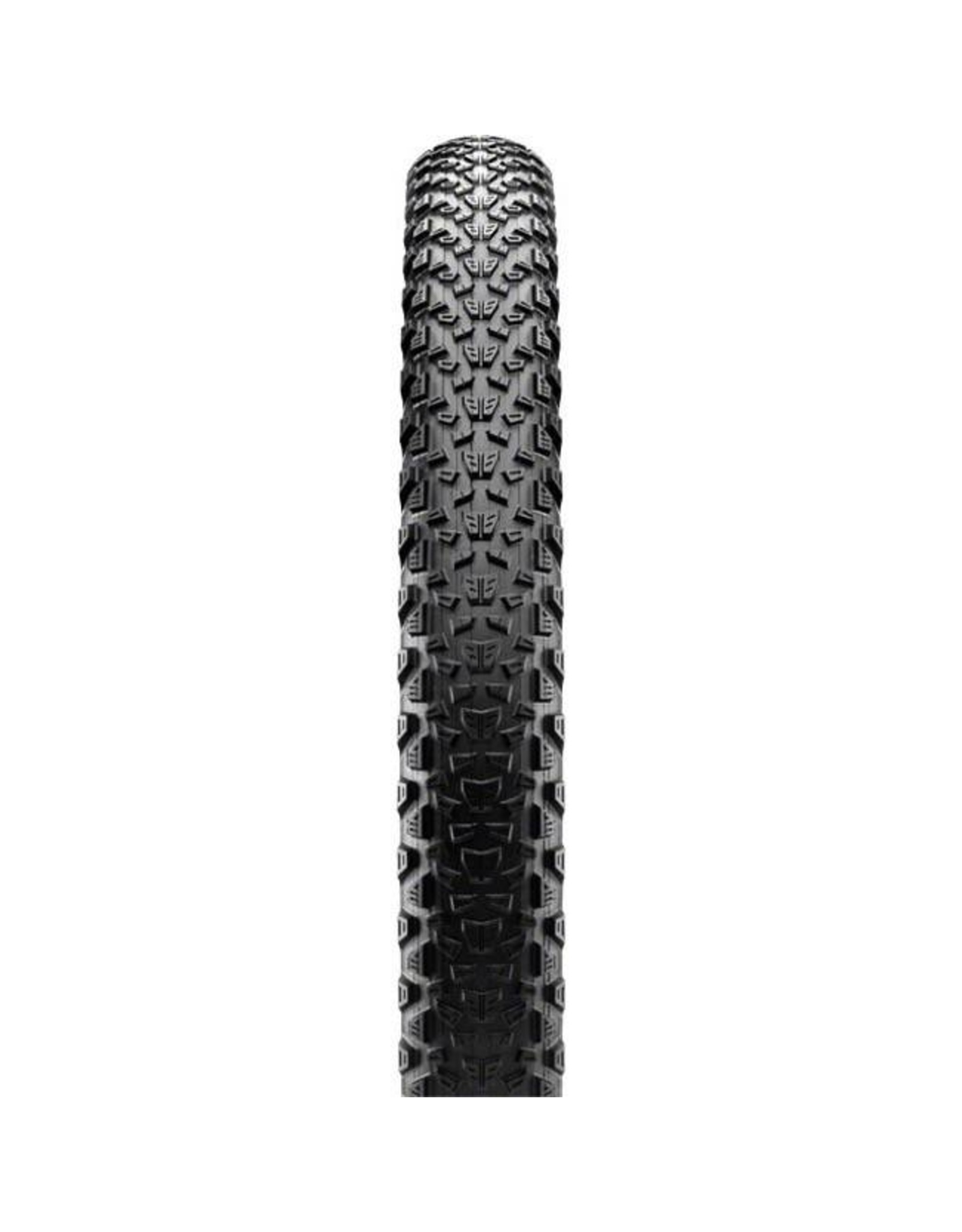 "Maxxis Maxxis Chronicle Tire: 27.5 x 3.00"", Folding, 120tpi, Dual Compound, EXO, Tubeless Ready, Black"