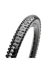 "Maxxis Maxxis High Roller II Tire: 29 x 2.30"", Folding, 60tpi, 3C, EXO, Tubeless Ready, Black"