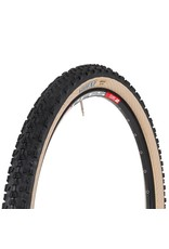 """Maxxis Maxxis Ardent Tire: 29 x 2.40"""", Folding, 60tpi, Single Compound, Skinwall"""