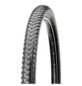 """Maxxis Maxxis Ikon Tire: 29 x 2.35"""", Folding, 120tpi, 3C, EXO, Tubeless Ready, Black"""