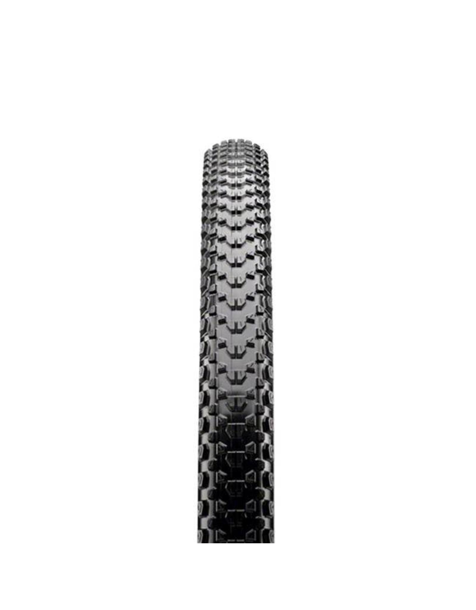 """Maxxis Maxxis Ikon Tire: 27.5 x 2.35"""", Folding, 120tpi, 3C, EXO, Tubeless Ready, Black"""