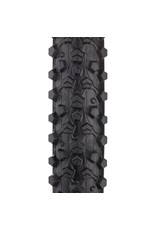 "Maxxis Maxxis Ignitor Tire: 29 x 2.10"", Folding, 60tpi, Single Compound, EXO, Tubeless Ready, Black"