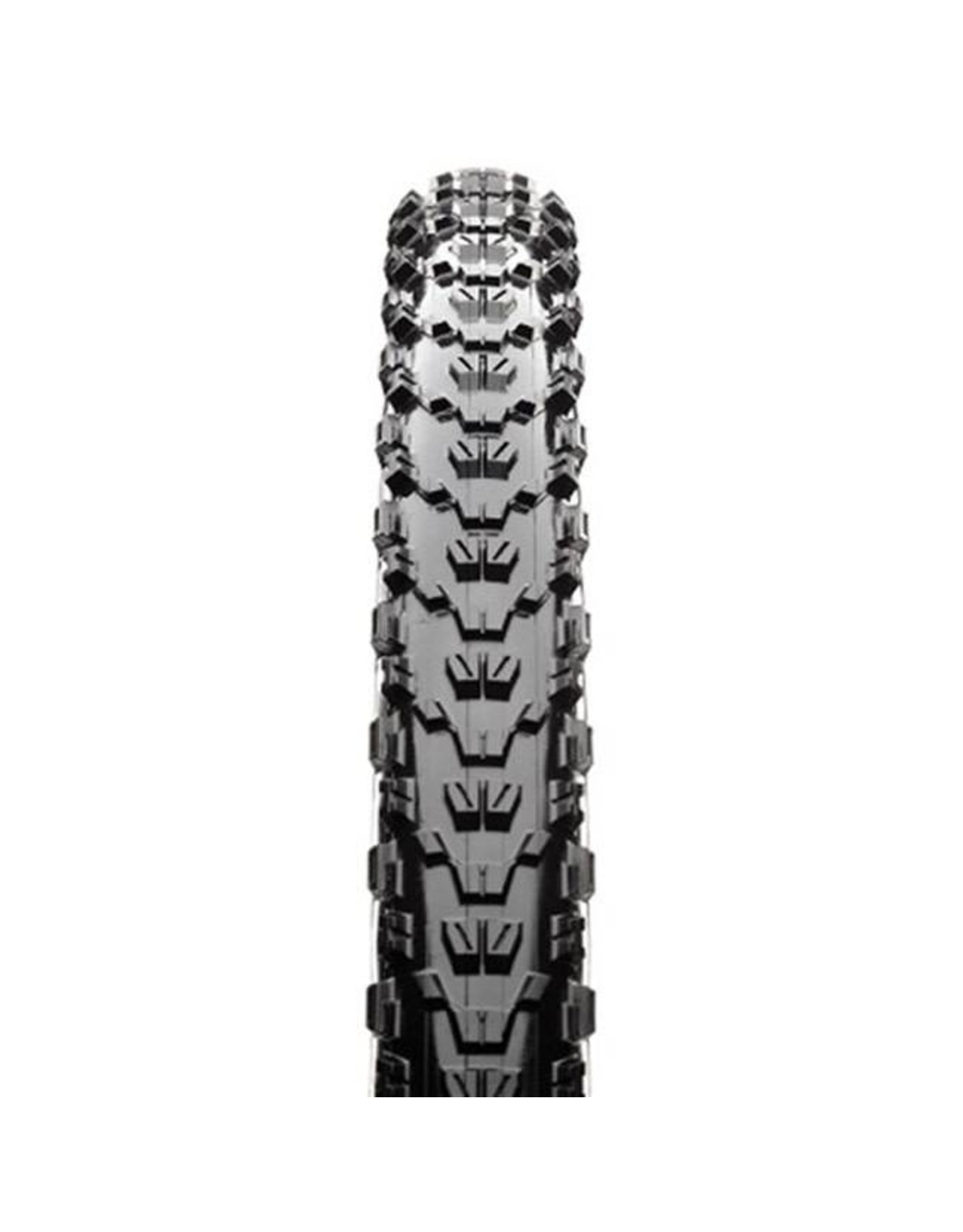 """Maxxis Maxxis Ardent Tire: 27.5 x 2.40"""", Folding, 60tpi, Dual Compound, EXO, Tubeless Ready, Black"""