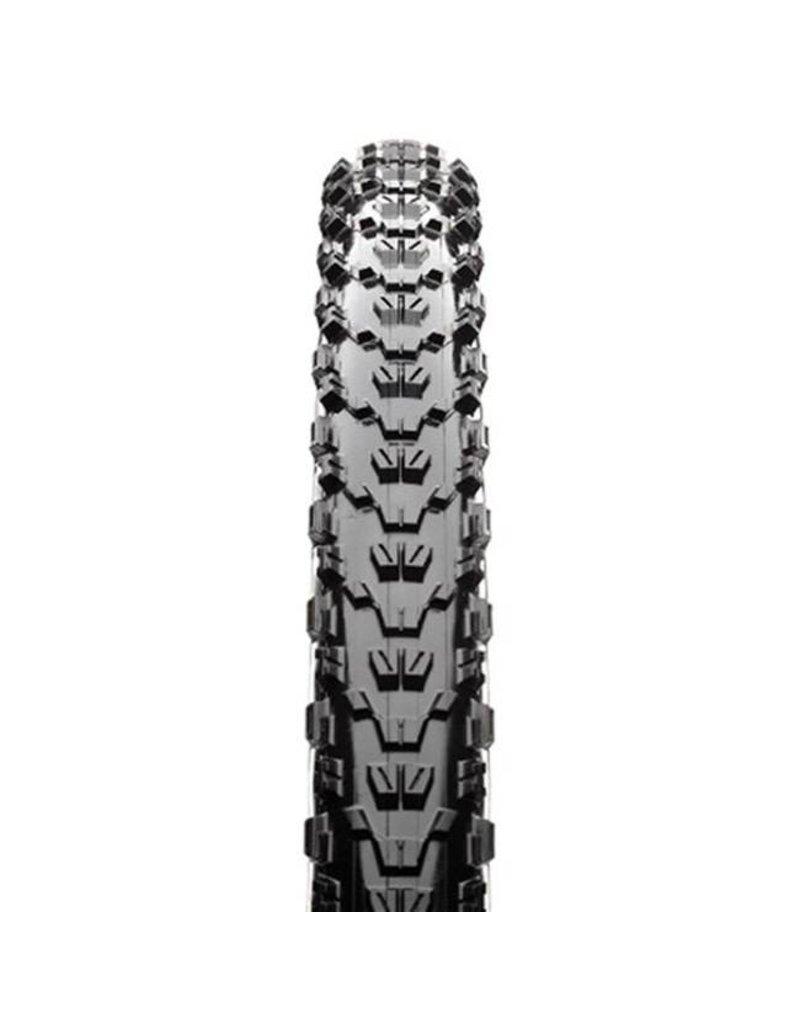 New Maxxis Ardent 29 x 2.25 Tire Folding 60tpi Dual Compound EXO Tubleless Ready