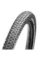 "Maxxis Maxxis Ardent Race Tire: 29 x 2.20"", Folding, 120tpi, 3C, EXO, Tubeless Ready, Black"
