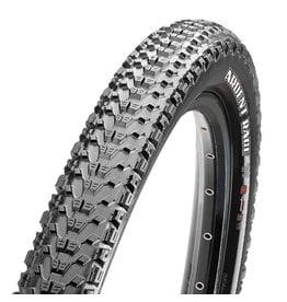 "Maxxis Maxxis Ardent Race Tire: 29 x 2.20"", Folding, 120tpi, 3C, EXO, Tubeless Ready, Black"
