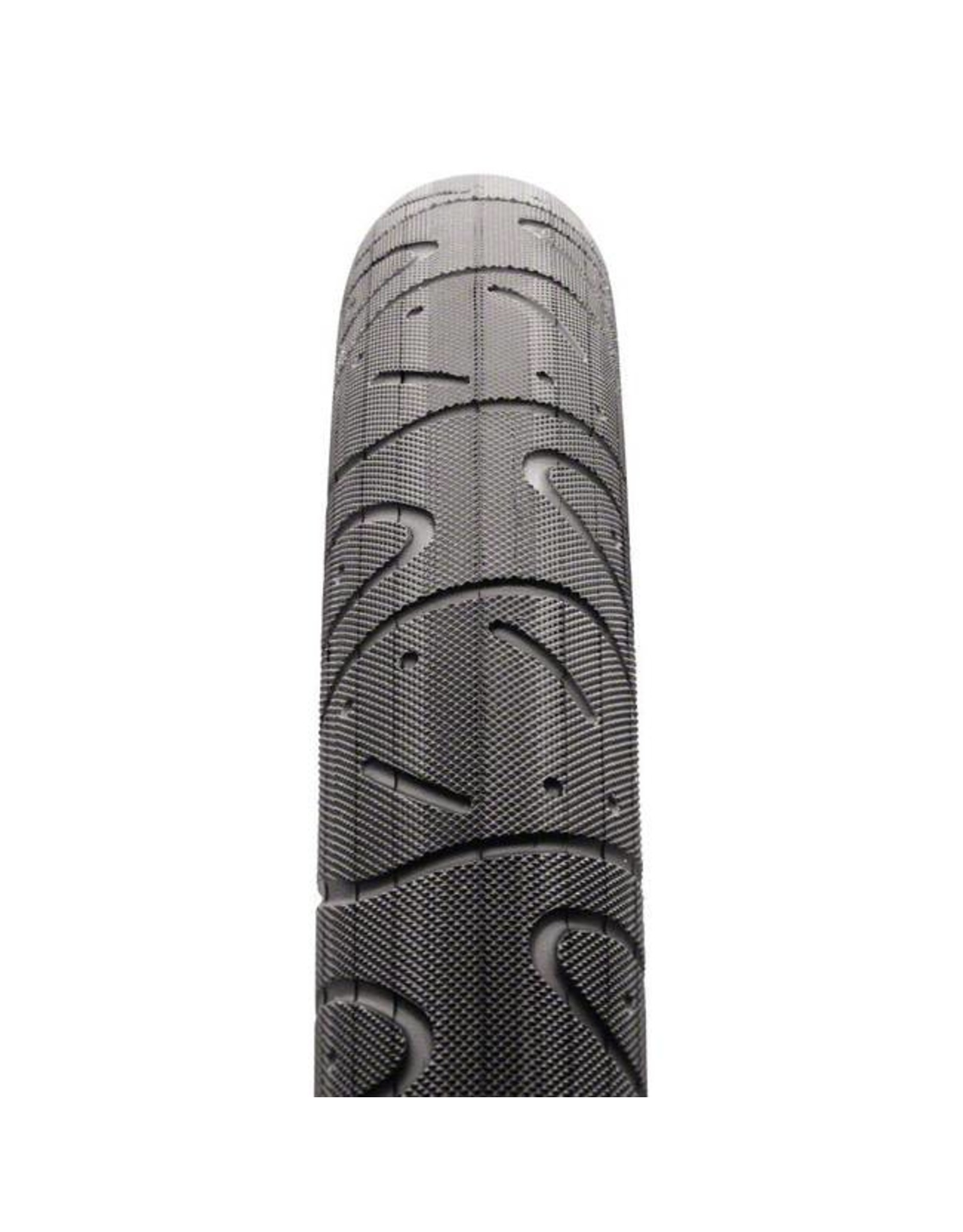 """Maxxis Maxxis Hookworm Tire: 29 x 2.50"""", Wire, 60tpi, Single Compound, Black"""