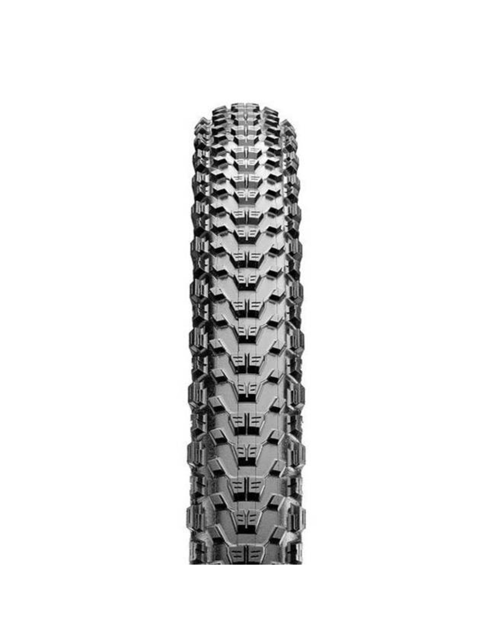 """Maxxis Maxxis Ardent Race Tire: 27.5 x 2.60"""", Folding, 120tpi, 3C MaxxSpeed, EXO, Tubeless Ready, Black"""