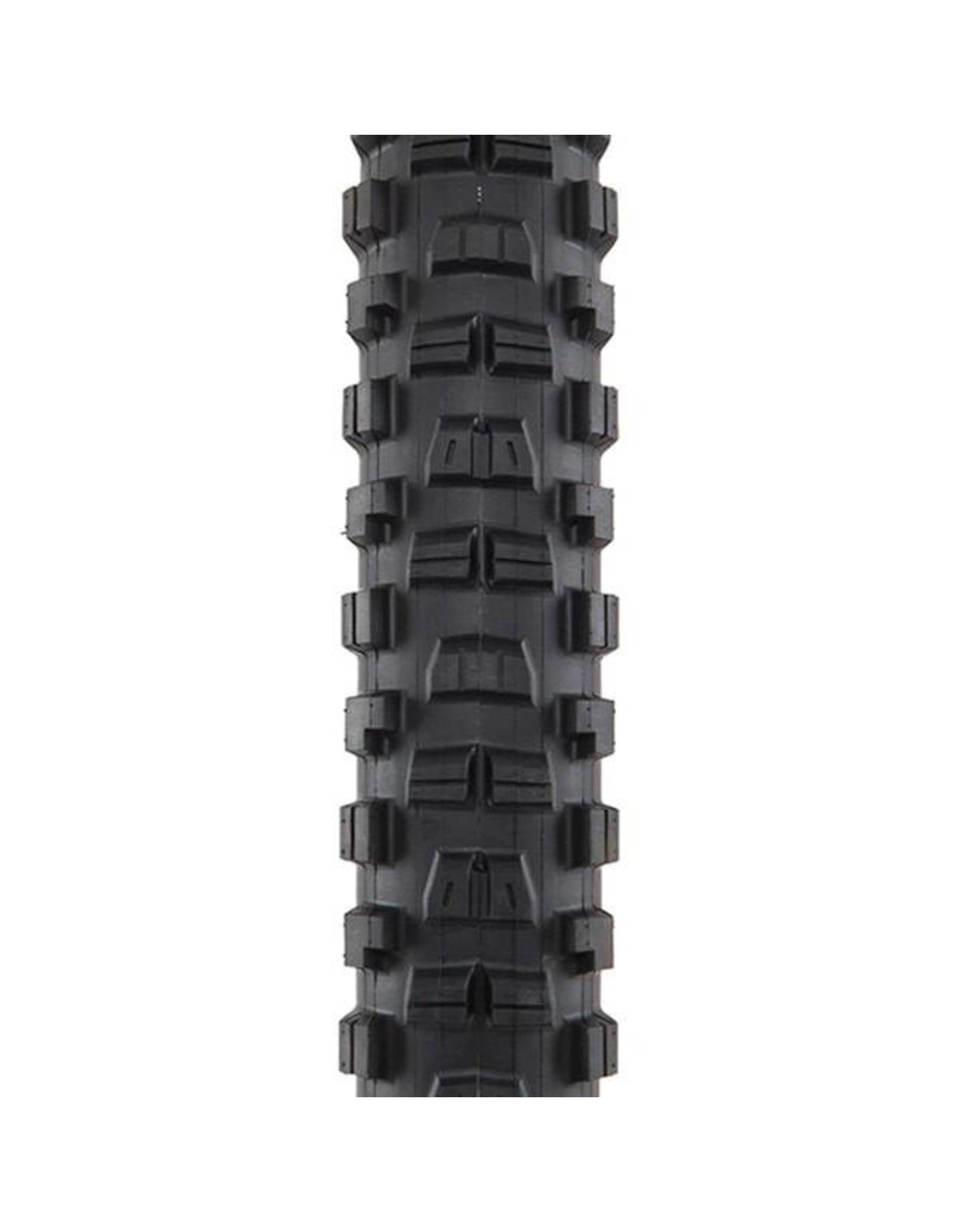 """Maxxis Maxxis Minion DHR II Tire: 29 x 2.40"""", Folding, 60tpi, 3C MaxxGrip 2- Ply, Tubeless Ready, Wide Trail, Black"""