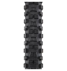 "Maxxis Maxxis Minion DHR II Tire: 29 x 2.40"", Folding, 60tpi, 3C MaxxGrip 2- Ply, Tubeless Ready, Wide Trail, Black"