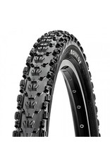 "Maxxis Maxxis Ardent Tire: 27.5 x 2.25"", Folding, 60tpi, Dual Compound, EXO, Tubeless Ready, Black"