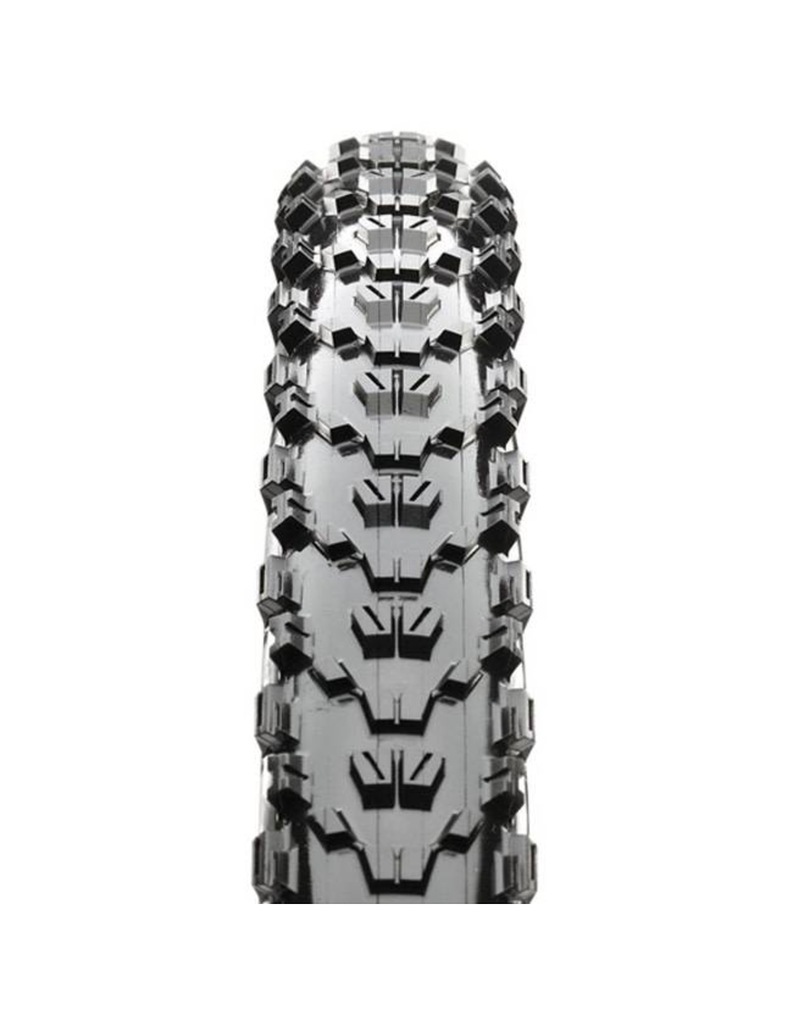 """Maxxis Maxxis Ardent Tire: 29 x 2.40"""", Folding, 60tpi, Dual Compound, EXO, Tubeless Ready, Black"""