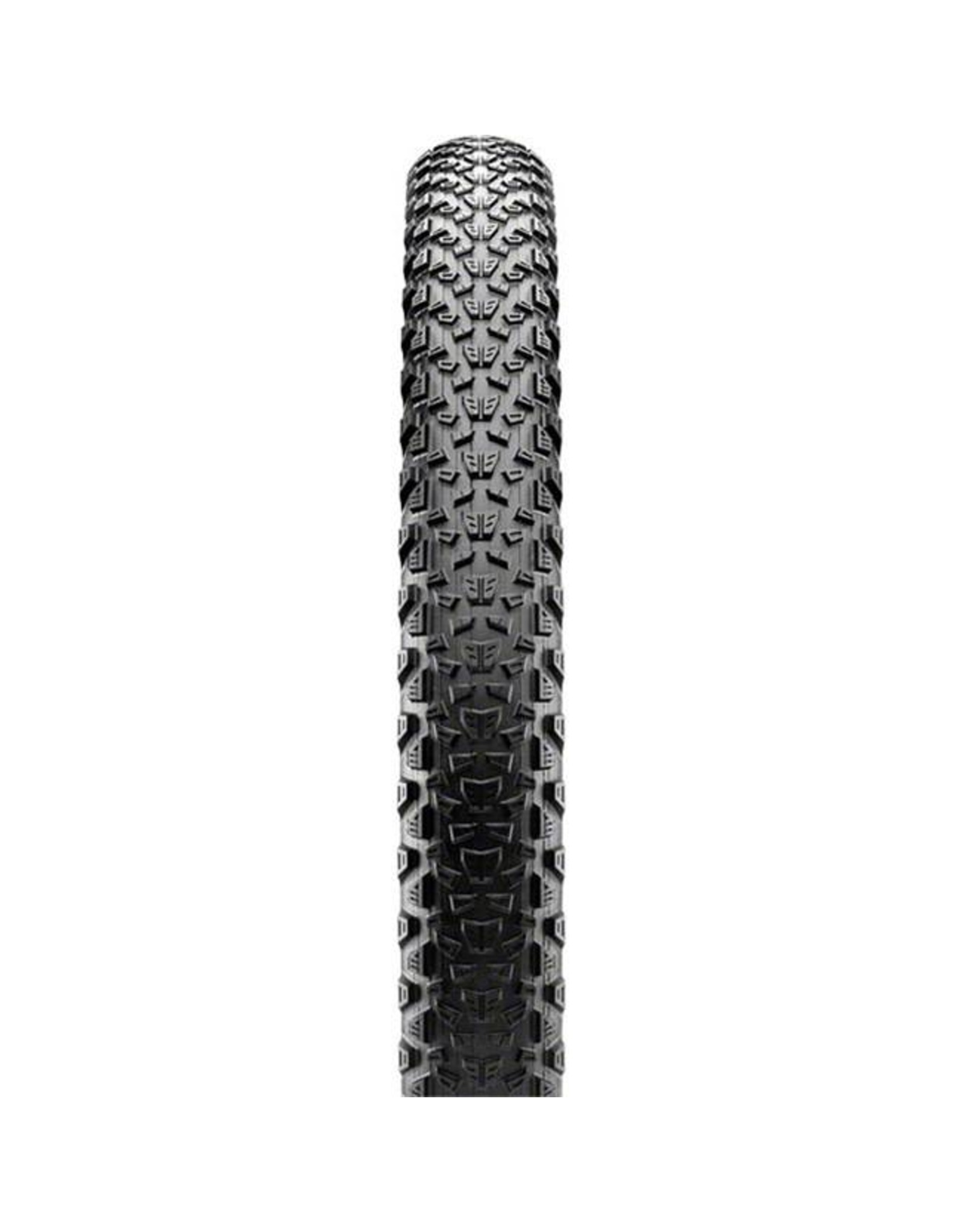 "Maxxis Maxxis Chronicle Tire: 29 x 3.00"", Folding, 60tpi, Dual Compound, Black"